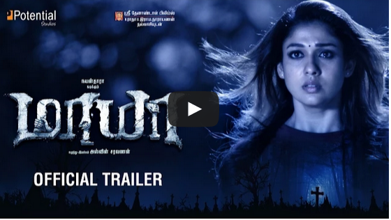 Nayanthara-Maya-Trailer-Tamil-movie