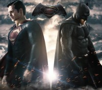 Batman v Superman: Dawn of Justice – Comic-Con Trailer [HD]