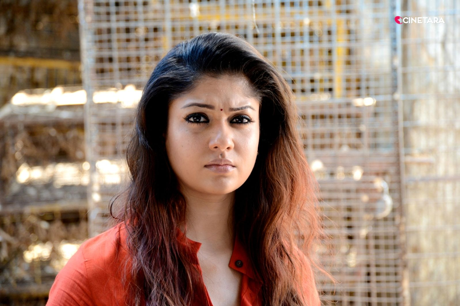 Nayanthara-Anamika-Movie-Photos-06