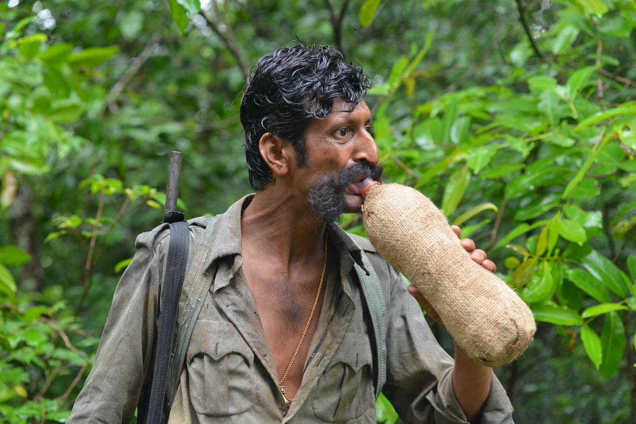 Sandeep-Bharadwaj-Stills-From-Killing-Veerappan-Movie-14