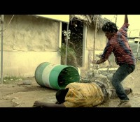 Uriyadi – Official Teaser