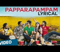 Yagavarayinum Naa Kaakka – Papparapampam Video Song