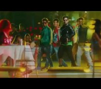Vaalu – You Are My Darling Full Video Song