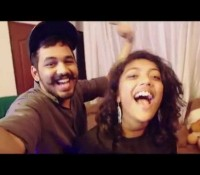 Thani Oruvan – Kadhal Cricket Making Video