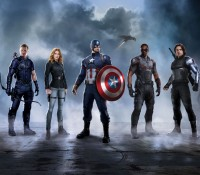 Captain America: Civil War – Official Trailer