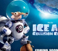 Ice Age: Collision Course –  Official Trailer