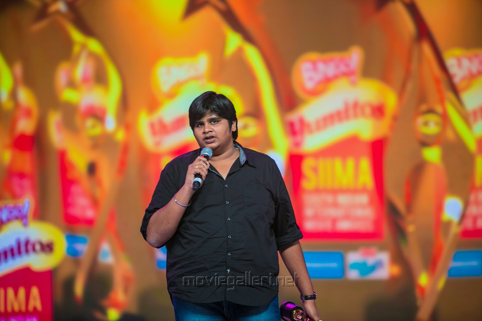 south_indian_international_movie_awards_2013_day_1_stills_74c0bf0