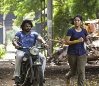 Irudhi Suttru Back-to-Back Deleted Scenes