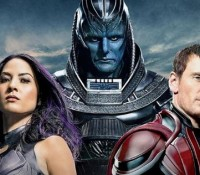 X-Men: Apocalypse | Official Trailer