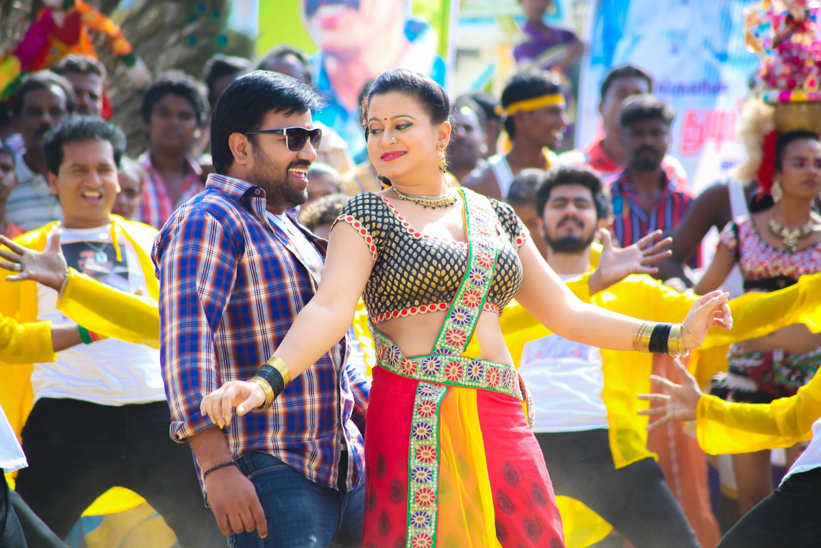 Adra-Machan-Visilu-Movie-Stills-12