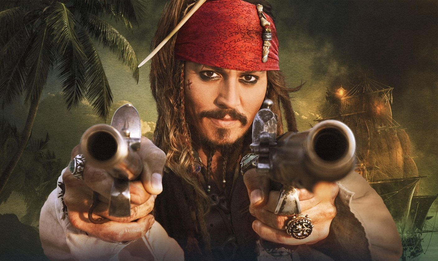 jack-sparrow-during-his-heydays