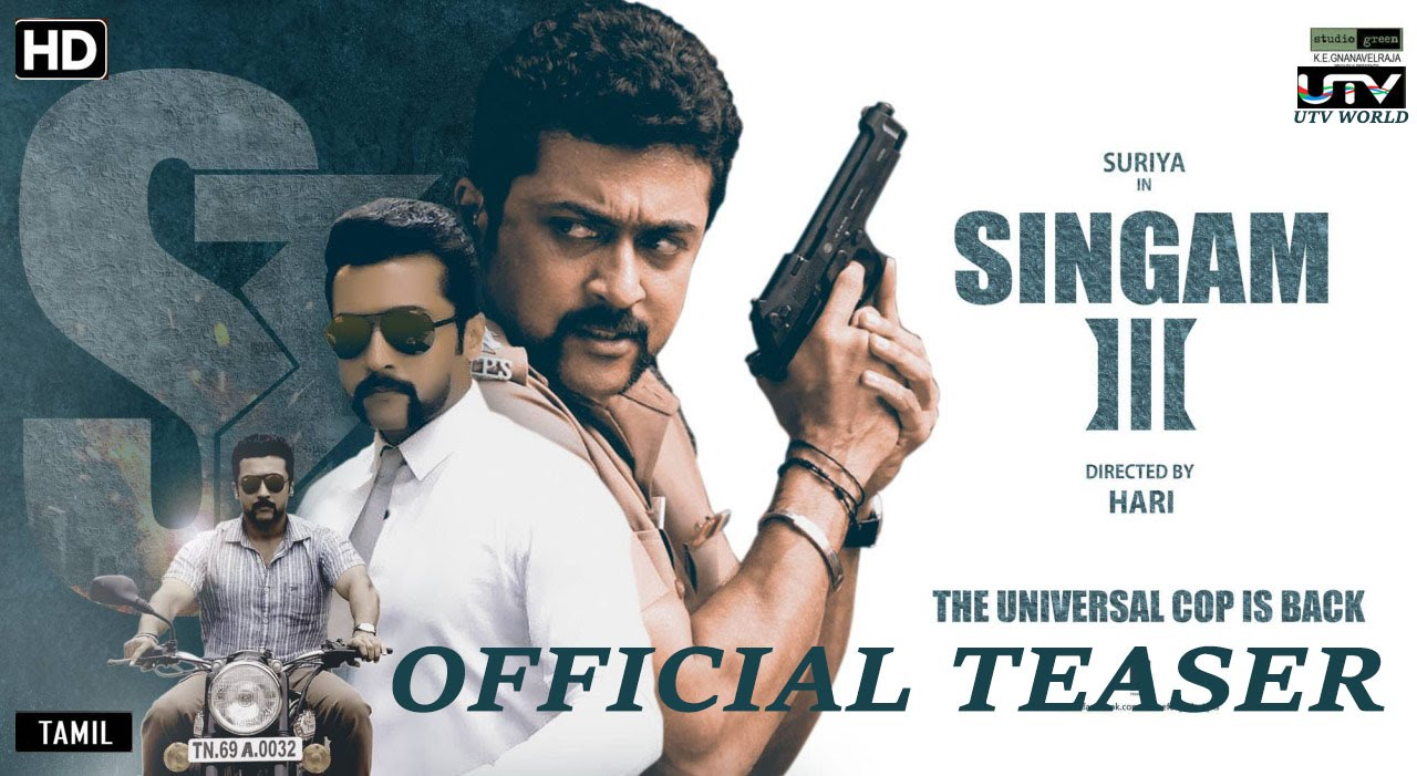 singam-3-s3-official-teaser-2016