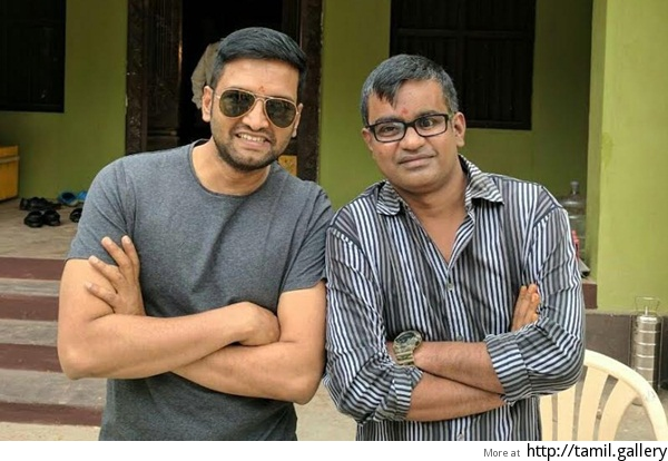 selvaraghavan-does-it-after-so-many-years