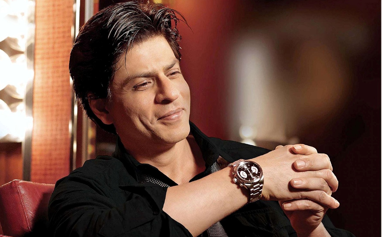 Bollywood-Actor-Shah-Rukh-Khan1