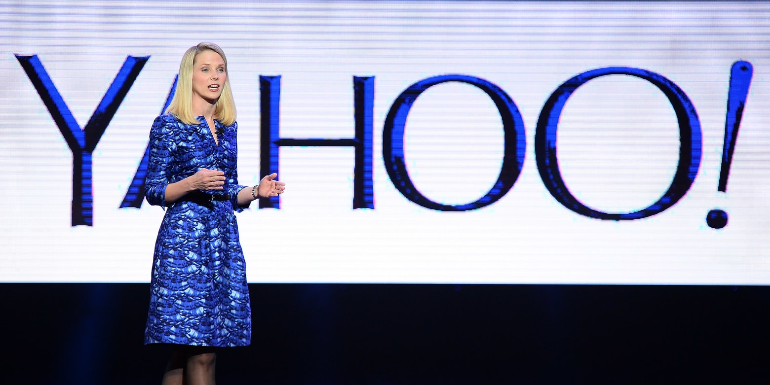 the-hack-was-revealed-right-as-yahoo-closes-on-a-48-billion-acquisition-from-verizon