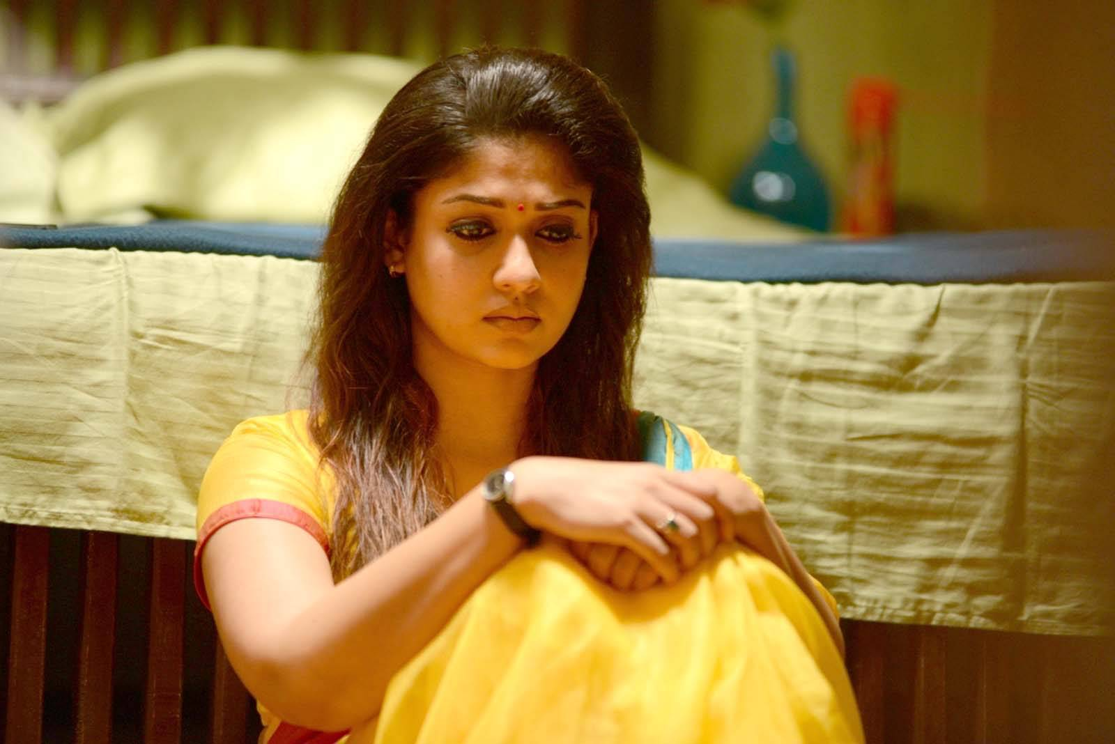 Nayantara-Vaibhav-Reddy-Anamika-Telugu-Movie-Stills-9
