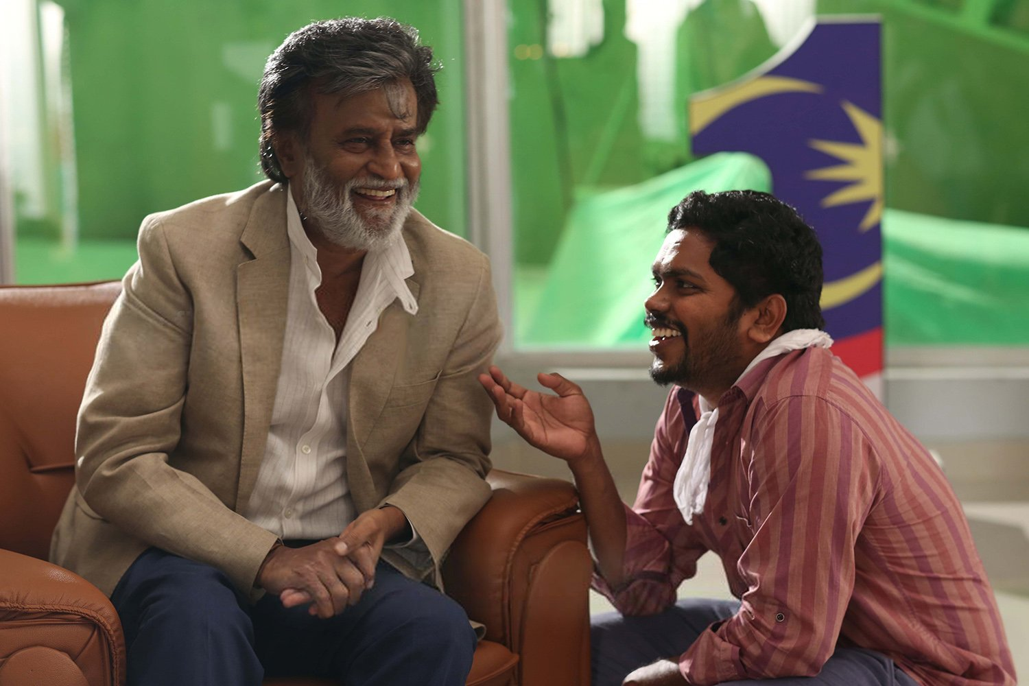 Rajini-and-Ranjith-images