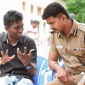 atlee-interview