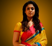 nayanthara-south-actress