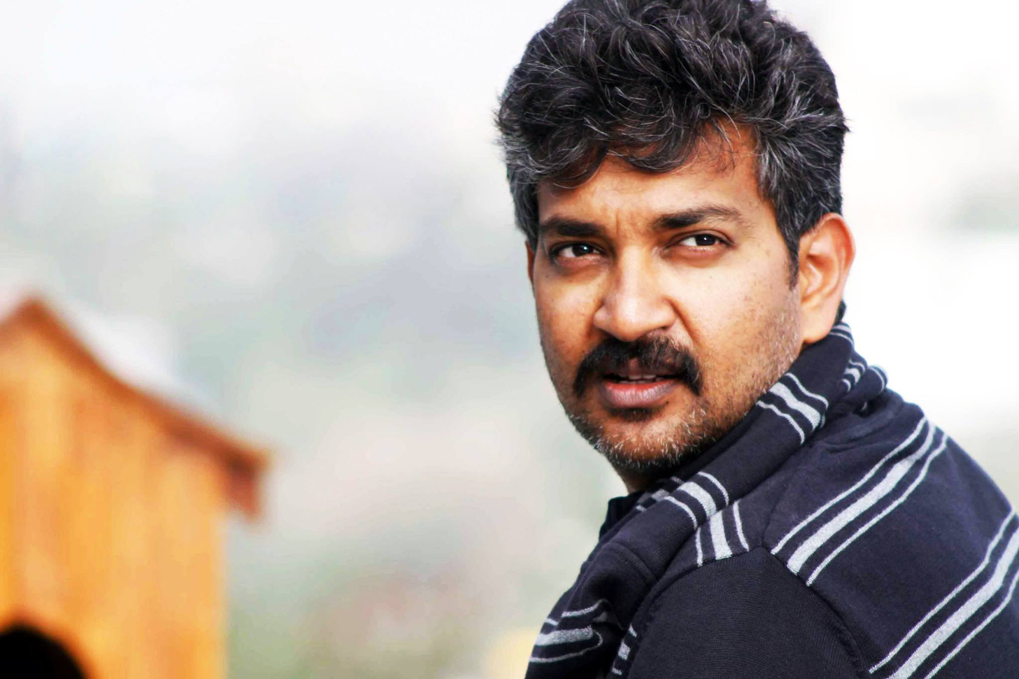 Baahubali-Director-S.-S.-Rajamouli-Pleads-For-Awards-To-Technicians