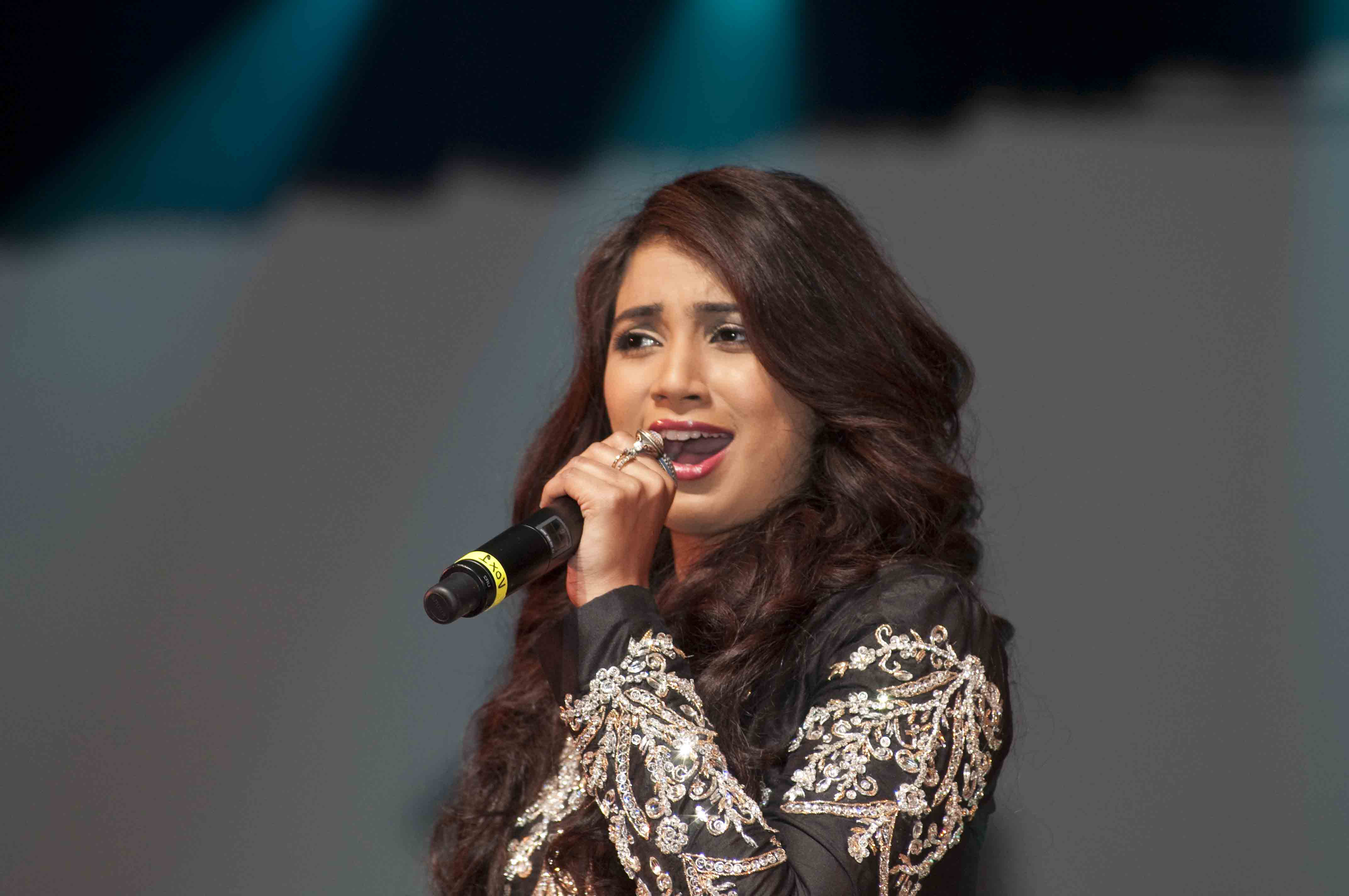 best-songs-of-shreya-ghoshal