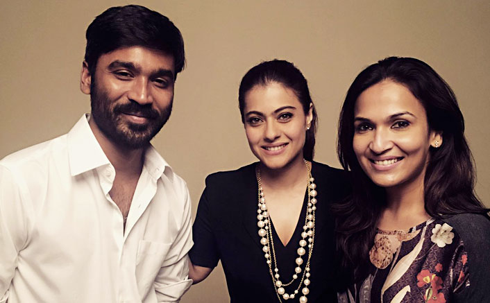 is-kajol-playing-a-villain-in-dhanushs-vip-2-0001