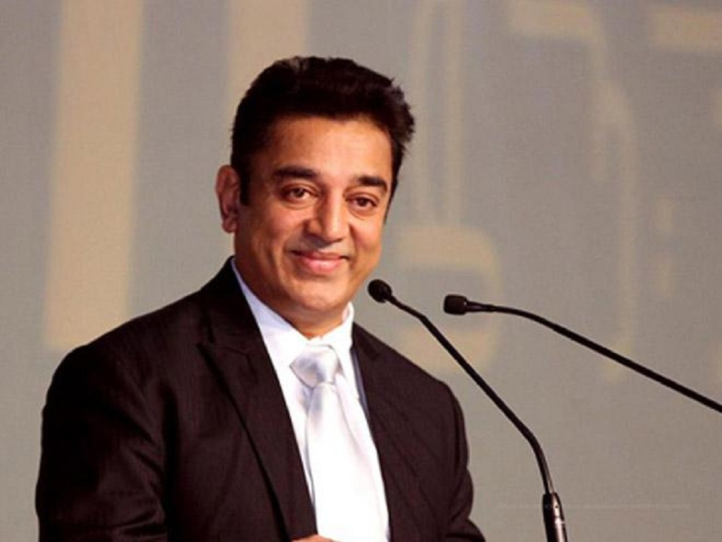 Kamal-Hassan-Pardaphash-108073-1