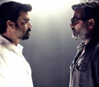 Vikram-Vedha-Movie-Stills