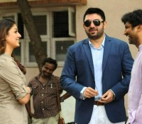 Thani Oruvan – Deleted Scenes