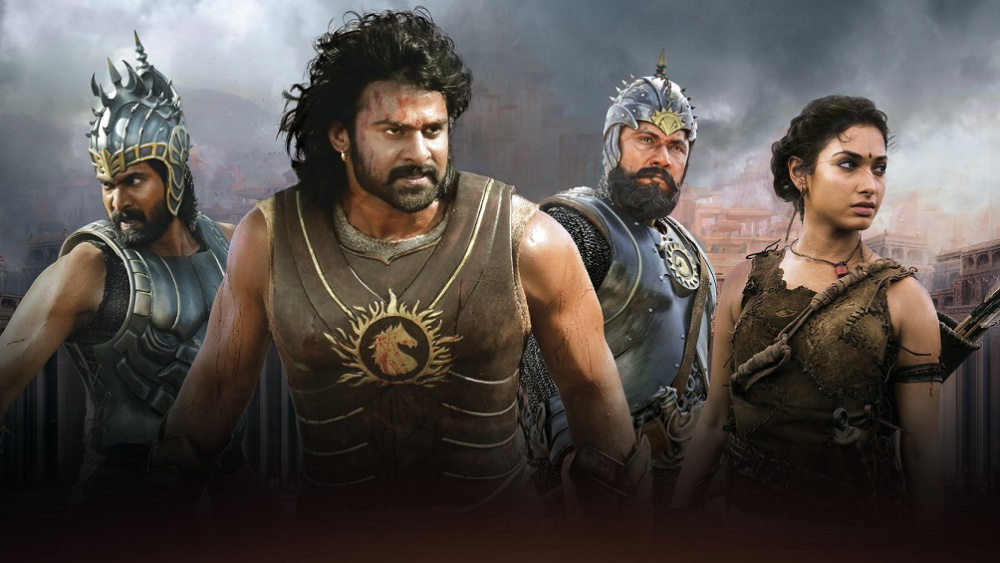 baahubali-6-sheet-resized